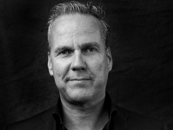 [Interview] Derk Nijssen over de VS en programmatic bij XITE