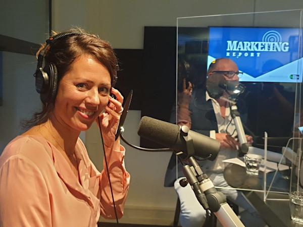 [Interview] Carien de Bas (FrieslandCampina): Onze imagocampagne leidde tot gedragsverandering en groter marktaandeel