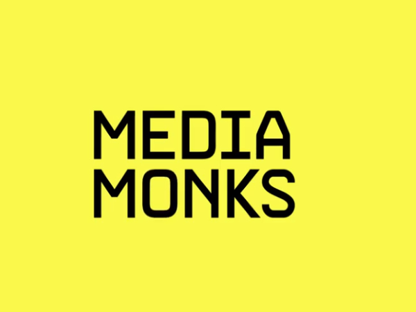 MediaMonks Lab team trials use of AI in video conferencing