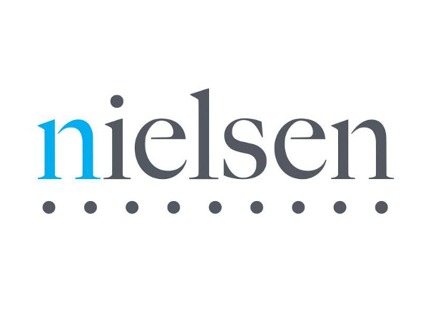 Nielsen to integrate out of home viewing into national TV measurement