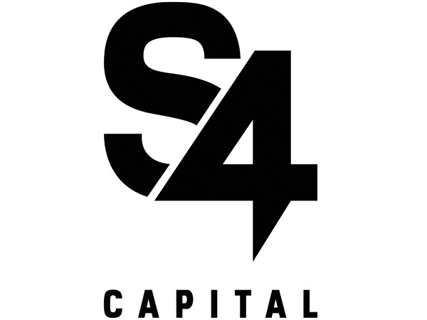 S4 Capital acquires Decoded Advertising