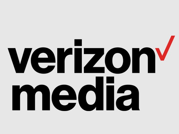 Verizon Media unveils solution to connect digital ads and TV viewing