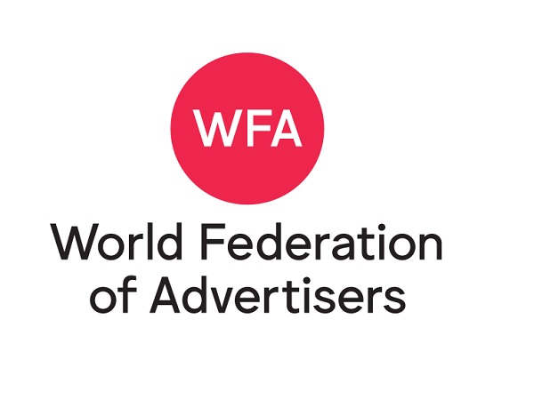 WFA unveils guide on diversity and inclusion in marketing