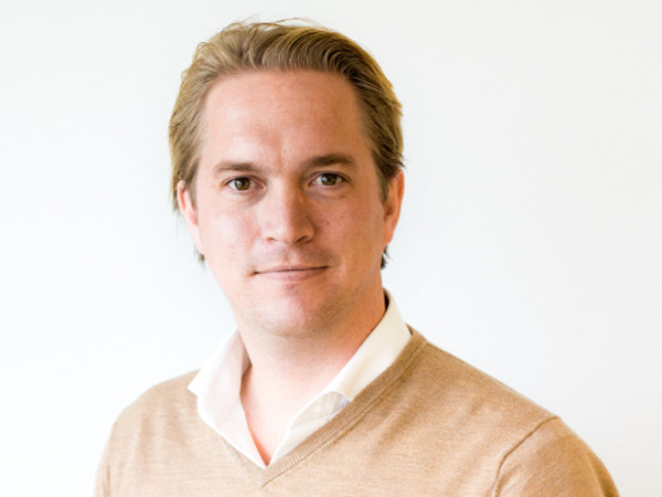 [Interview] Gerrit Reinders over local advertising solutions