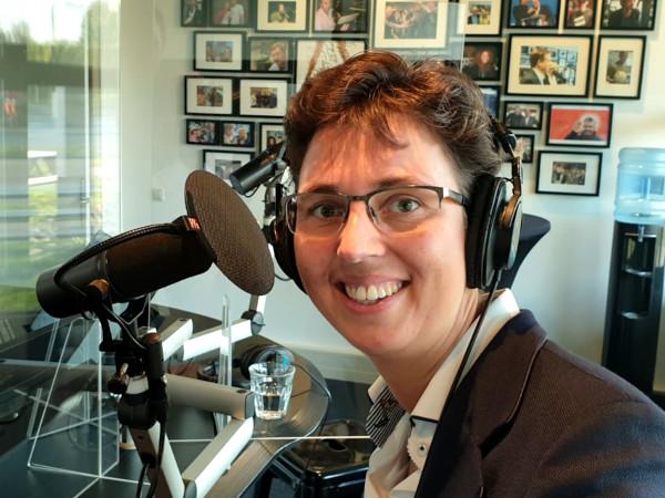 [Interview] Monique Pennings over hoe Jumbo eigen kanalen inzet