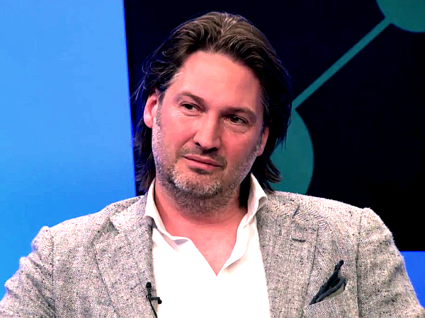 [Nederlands MediaNetwerk TV] Thijs Muller over Havas Media